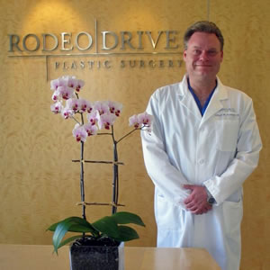 Rodeo Drive Plastic Surgery